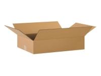 garment shipping boxes clothing storing box