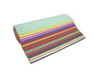 Tissue Paper Assortment Packs