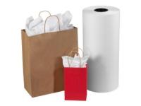 Gift Grade Tissue Paper Roll