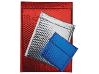Glamour Envelope Mailers