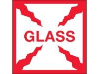 Glass 506
