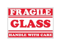 Glass Hwc 1058