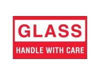 Glass Hwc 1060