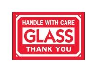 Glass Hwc 1062