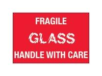Glass Hwc 1066