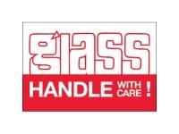 Glass Hwc 1067