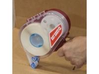 Low Profile Dot Shot Pro Glue Dots