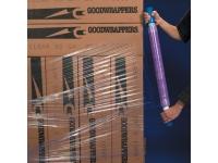 Goodwrappers Premium Stretch Film