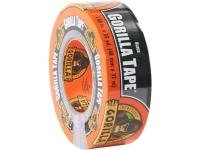 Gorilla Duct Tape - 17 Mil - 2
