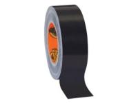 Gorilla Duct Tape