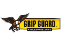 grip guard brand logo