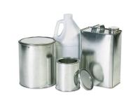 Pack Kontrol Haz Mat Bulk Paint Cans & Plastic Jugs