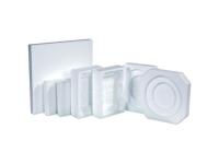 Pack Kontrol Haz Mat Bulk Foam Inserts