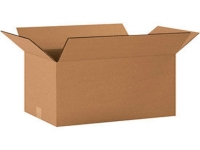 heavy duty corrugated boxes double wall