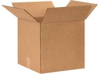 heavy duty corrugated boxes shipping single wall