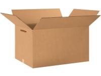 heavy duty handhole boxes