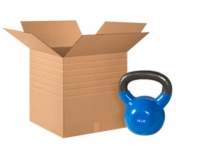 Pack Kontrol Heavy Duty Multi-Depth Boxes