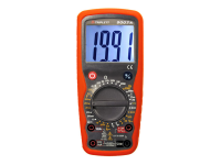 Triplett high performance digital multimeter , triplett-9007-a