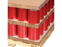 Pack Kontrol Honeycomb Sheets