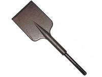 BOSCH SDS-max Asphalt Cutter Hammer Steel - 5