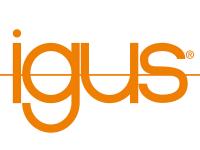 igus logo large