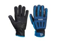 Portwest A761 Impact VHR Cut Gloves