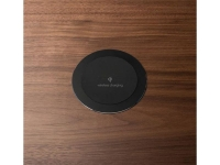 in desk wireless charger