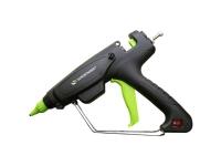Industrial Heavy-Duty Glue Applicator