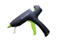 Industrial Light-Duty Glue Applicator
