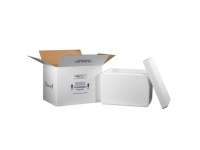 Pack Kontrol Insulated Shipping Kits