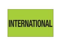 International Green