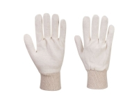 Portwest A040 Jersey Liner Gloves - 300 Pairs