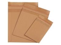 Jiffy Rigi Bag Envelope Mailers