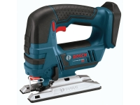 BOSCH Top-Handle Jig Saw (Bare Tool) - 18V Cordless
