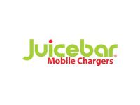 juicebal logo large