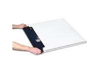 Pack Kontrol Jumbo Fold Over Mailer Boxes