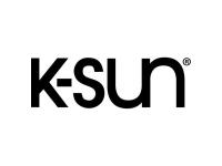 K-sun logo large