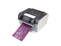 K-sun PEARLable® 400XL industrial label printer