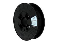kimya abs esd 3d filament black