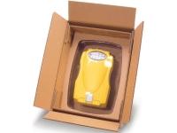 Korrvu Suspension Packaging Electronics Mailer