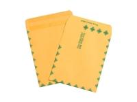 Pack Kontrol First Class Redi-Seal Envelopes - 10