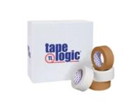 Pressure Sensitive Flatback Tape