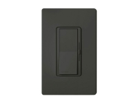 ldvsc-600p 3 diva preset dimmer single pole satin finish
