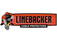 linebacker brand logo