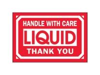 Liquid Hwc 1063
