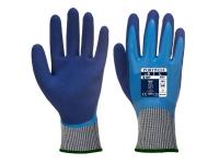 Portwest AP81 Liquid Pro HR Cut Gloves
