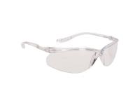 PORTWEST Lite Plus Safety Glasses - Clear