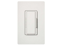 Lutron light switch, LMF2-600M