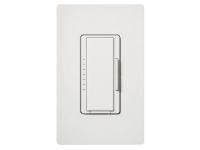 Lutron light switch, LMF2-600M