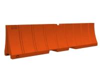 SB-2408-50  Orange barricade